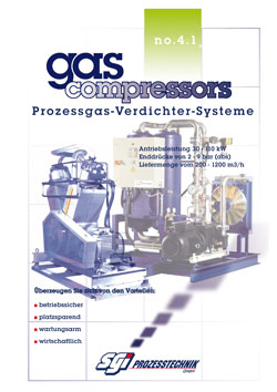 gas-compressors no4-1d de