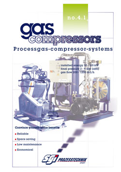 gas-compressors no4-1d en