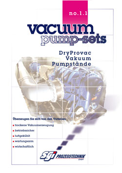 vacuum-pump-sets no1-1