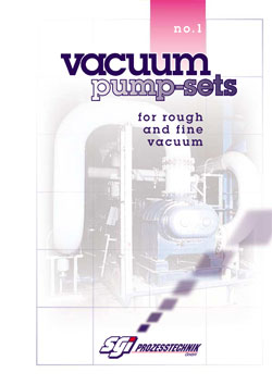vacuum-pump-sets no1